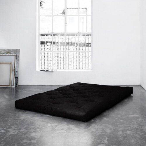 Karup Design Futonmatratze, , 18 cm hoch