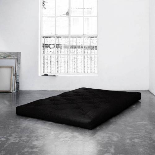 Karup Design Futonmatratze, , 15 cm hoch