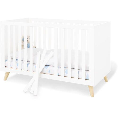Pinolino® Babybett »Move«