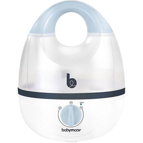 BABYMOOV Luftbefeuchter Luftbefeuchter Hygro
