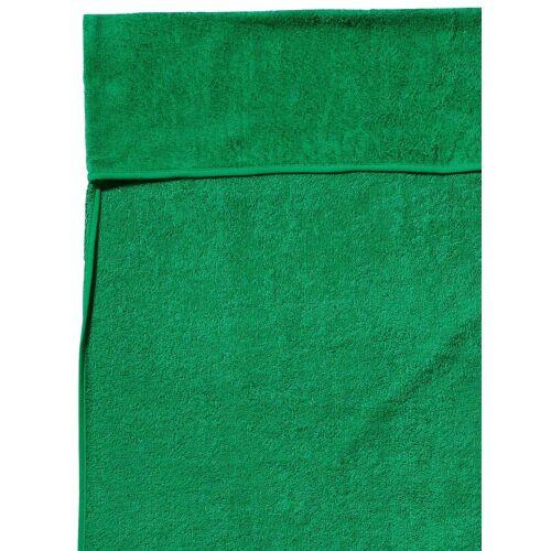 heine home Tagesdecke, grün