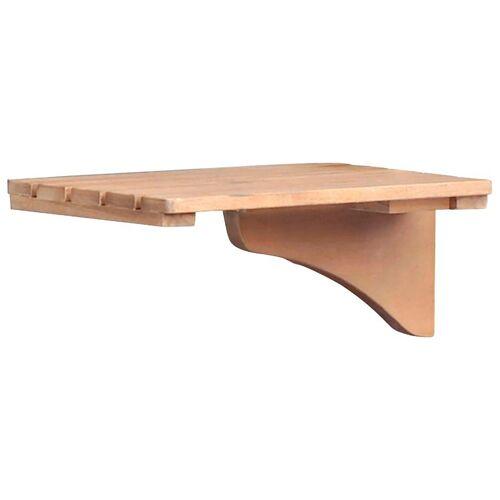 TRENDY by deVries TRENDYBYDEVRIES Tisch »Greenline 135«, für Strandkörbe