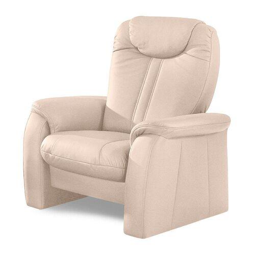 sit&more Sessel, Naturleder, natur