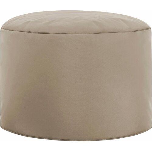 Sitting Point Sitzsack »DotCom SCUBA«, khaki