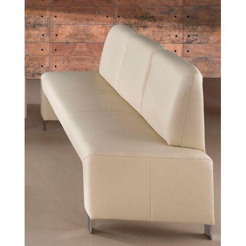 exxpo - sofa fashion Polsterbank, keramik