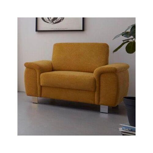 sit&more Sessel, senf