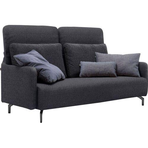 hülsta sofa 2,5-Sitzer »hs.422«, ozeanblau