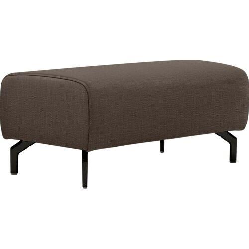 hülsta sofa Polsterbank »Polsterbank«, olivgrün