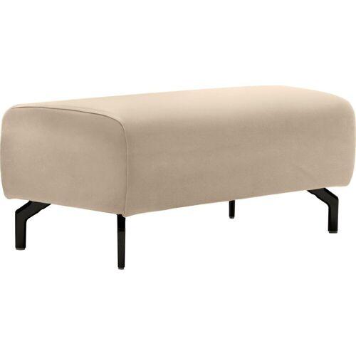 hülsta sofa Polsterbank »Polsterbank«, beige