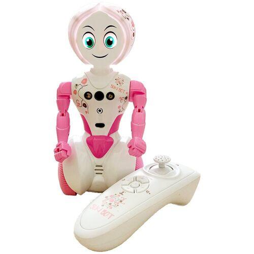 Gear2Play Roboter »Suki Bot RC Roboter«