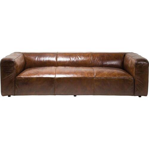KARE Sofa »Cubetto«