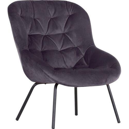 Gutmann Factory Sessel »Fiona«, grün