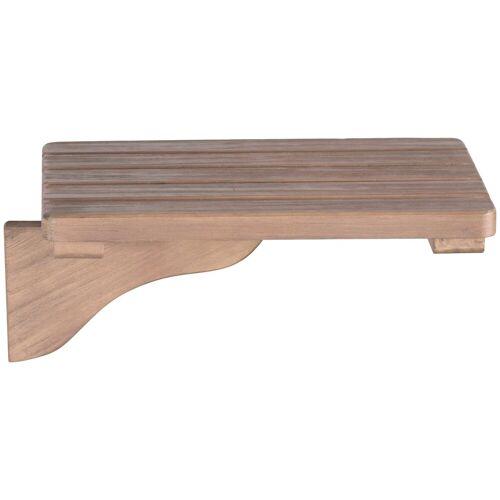 TRENDY by deVries TRENDYBYDEVRIES Tisch »Greenline 175XL«, für Strandkörbe
