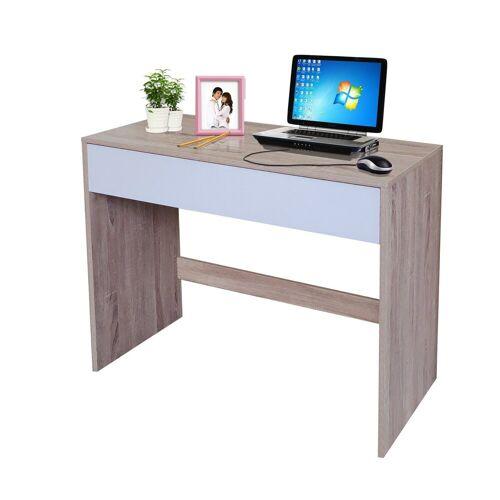 HTI-Line Schreibtisch »Schreibtisch Tana«, Schreibtisch