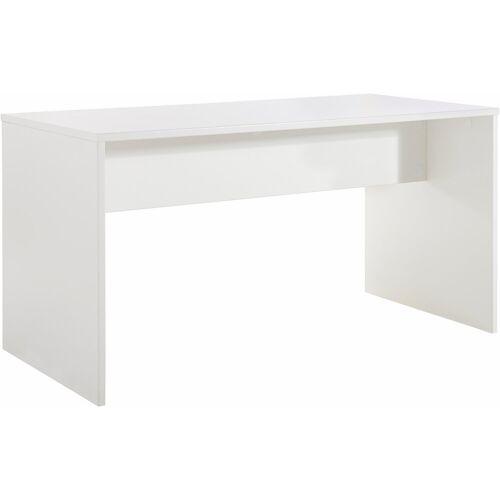 Wimex Schreibtisch »Joker«, weiß