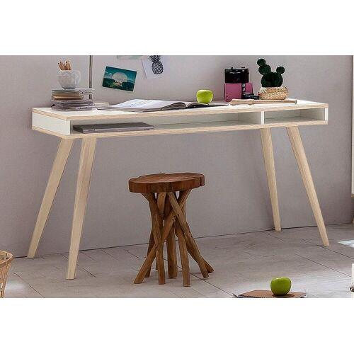 Wimex Schreibtisch »Billund«