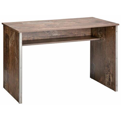 Schildmeyer Schreibtisch »Harkon«