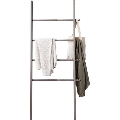 Umbra Dekoleiter »Hub Ladder«, grau