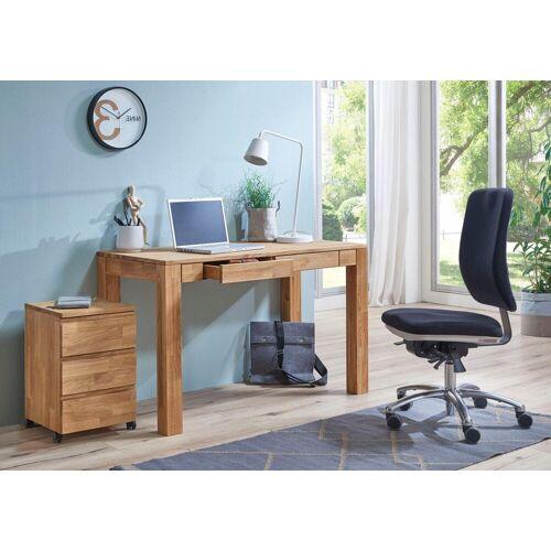 Relita Schreibtisch »Marco«