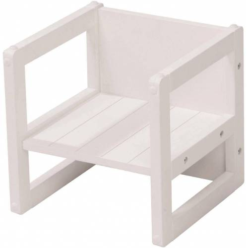 roba® Stuhl »Sitzhocker« für Kinder