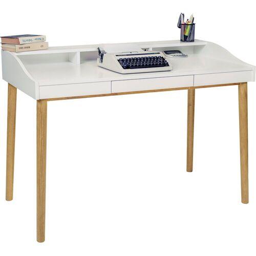 Woodman Schreibtisch »Lene«