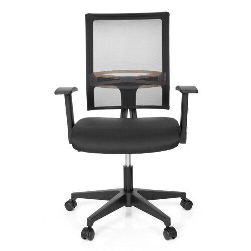hjh OFFICE Schreibtischstuhl »Home Office Bürostuhl OFFICE R8«