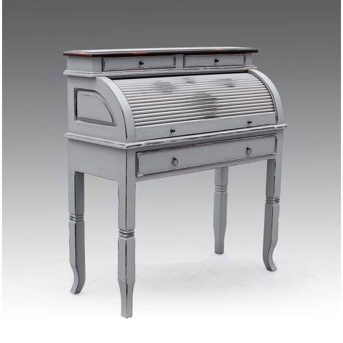 SIT Schreibtisch »Spa«, Shabby Chic, Vintage