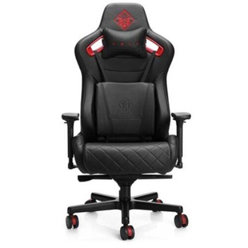 OMEN Gaming-Stuhl »Gaming-Stuhl« Citadel, Gaming