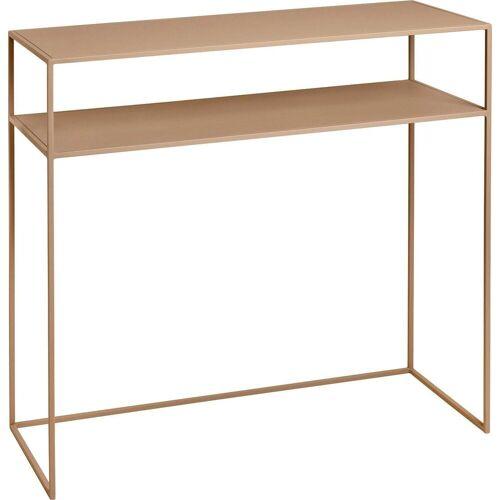 BLOMUS Sideboard »FERA«, beige (normad)
