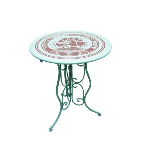 HTI-Line Klapptisch »Gartentisch Peace«, Tisch