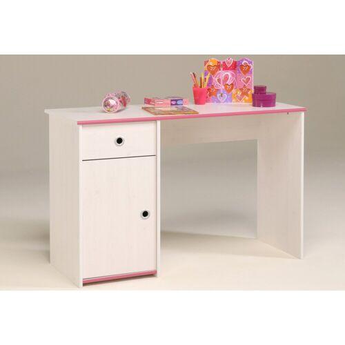 Parisot Schreibtisch »Smoozy«