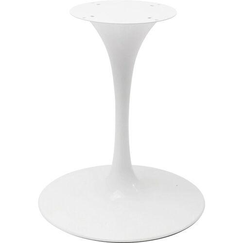 KARE Esstisch »Tischgestell Invitation weiß 60cm«