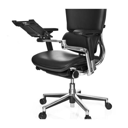 hjh OFFICE Schreibtischstuhl »Zubehör STAND ERGOHUMAN«