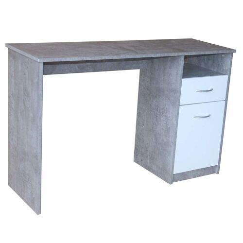 HTI-Line Schreibtisch »Schreibtisch Thekla«, Schreibtisch