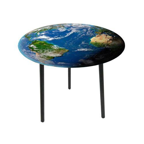 HTI-Line Beistelltisch »Beistelltisch Erde«