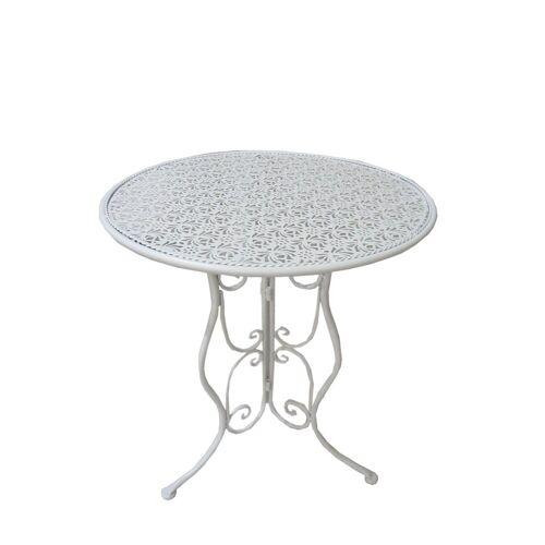 HTI-Line Klapptisch »Gartentisch Lani«, Tisch