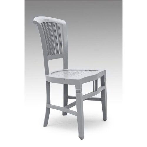 SIT Stuhl »Spa« Shabby Chic, Vintage