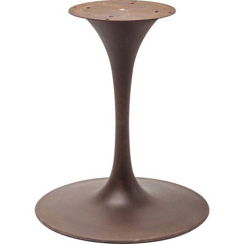 KARE Esstisch »Tischgestell Invitation Rusty 60cm«