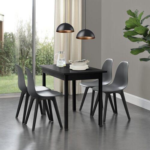 ᐅᐅ küchentisch mit stühlen kaufen 2020: die aktuell besten