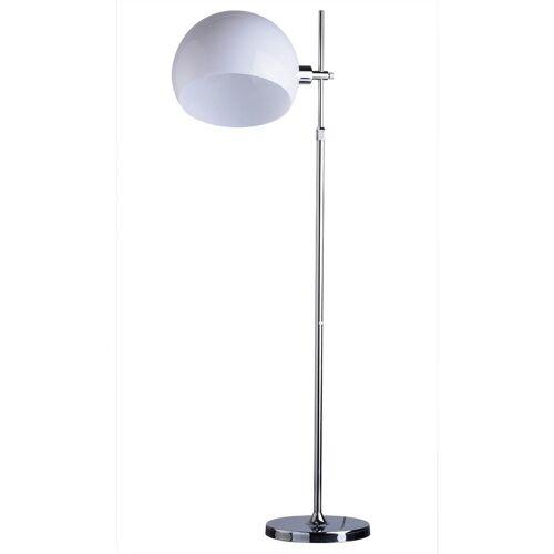 DeMarkt Stehlampe »Urban«, 1-flammig