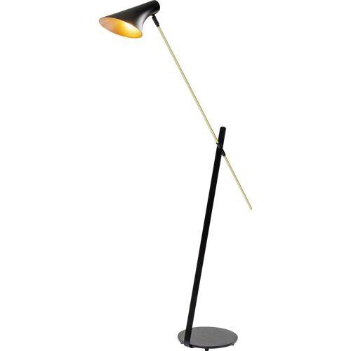 KARE Stehlampe »Stehleuchte Axe«