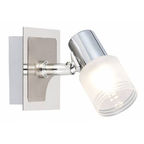 Brilliant Leuchten LED Wandleuchte »LEA«