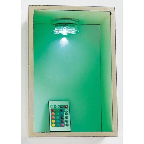 EASYmaxx LED Unterbauleuchte