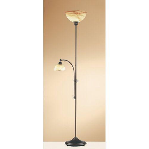WOFI Stehlampe »LACCHINO«
