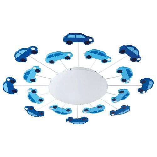EGLO Deckenleuchte »VIKI«, Deckenlampe