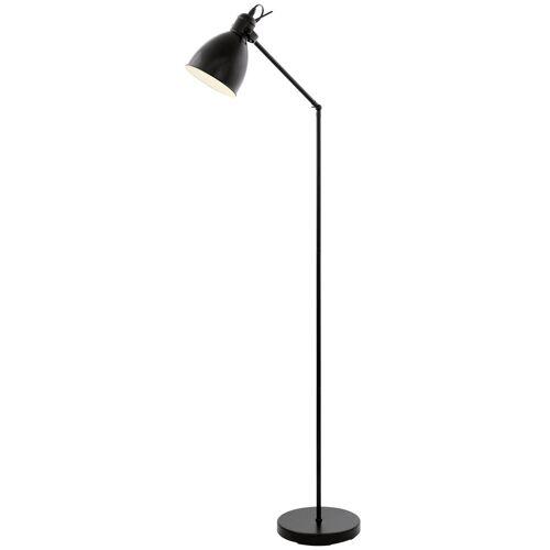 EGLO Stehlampe »PRIDDY«