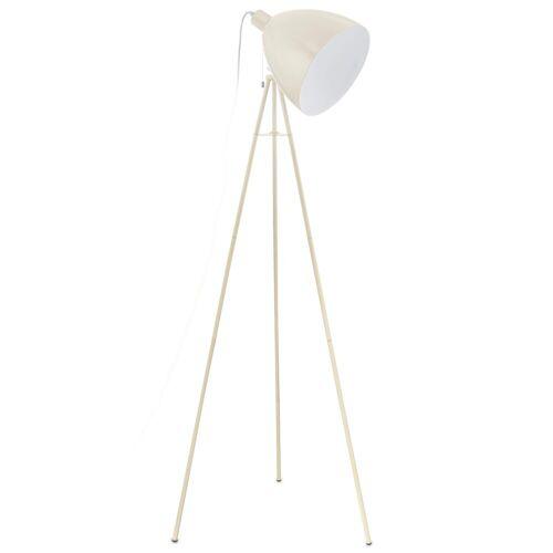 EGLO Stehlampe »VINTAGE«