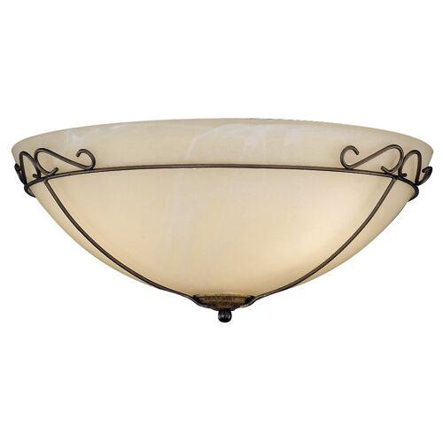 FISCHER & HONSEL Deckenleuchte »Antik«, Deckenlampe