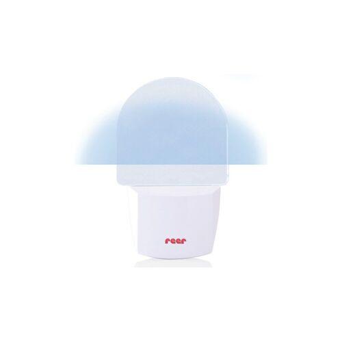 Reer LED Nachtlicht mit Dauerlicht, weiß