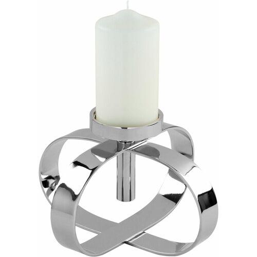 Fink Kerzenständer »GORDEN«